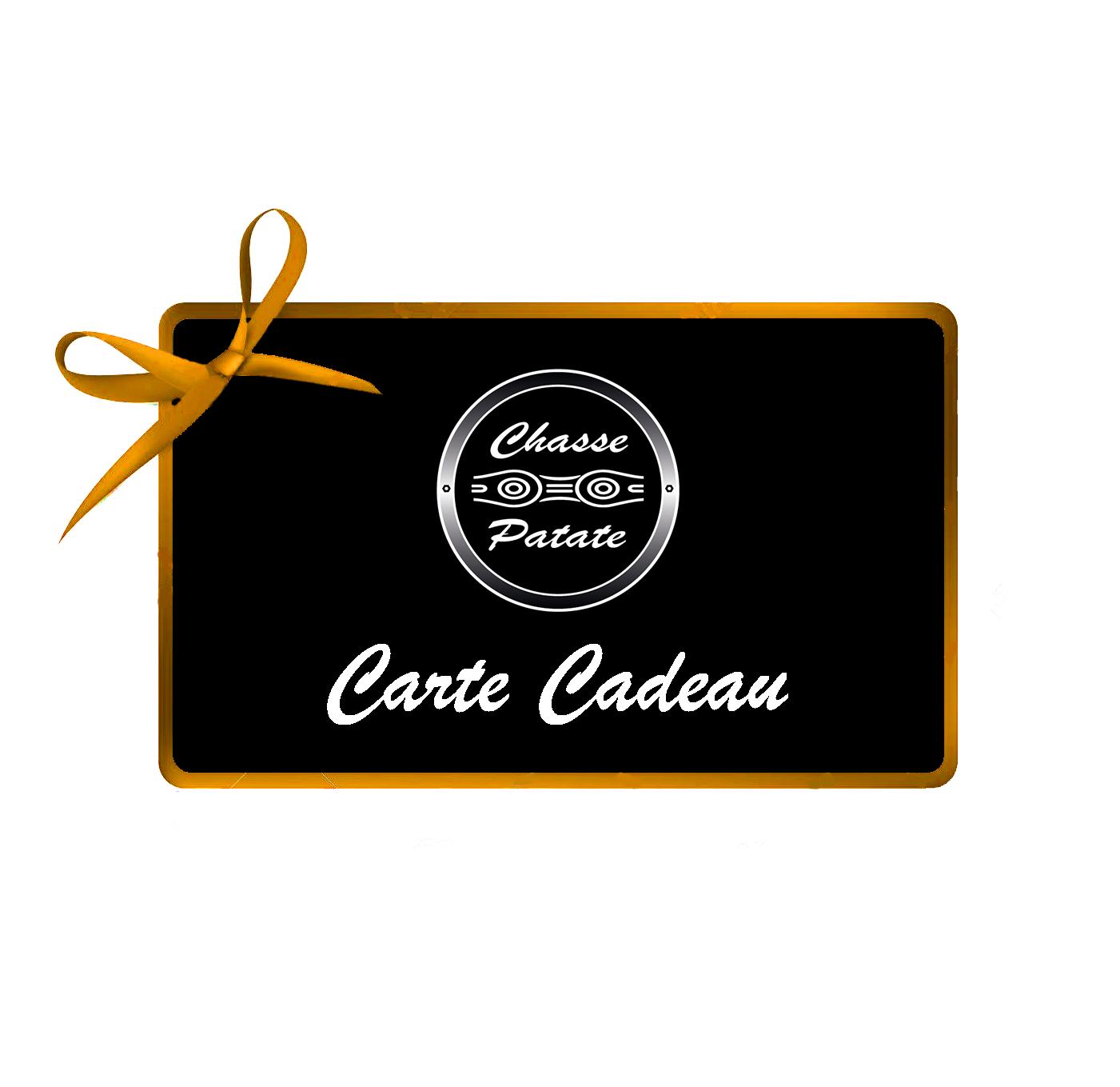 Carte-Cadeau-e1580228378672.png